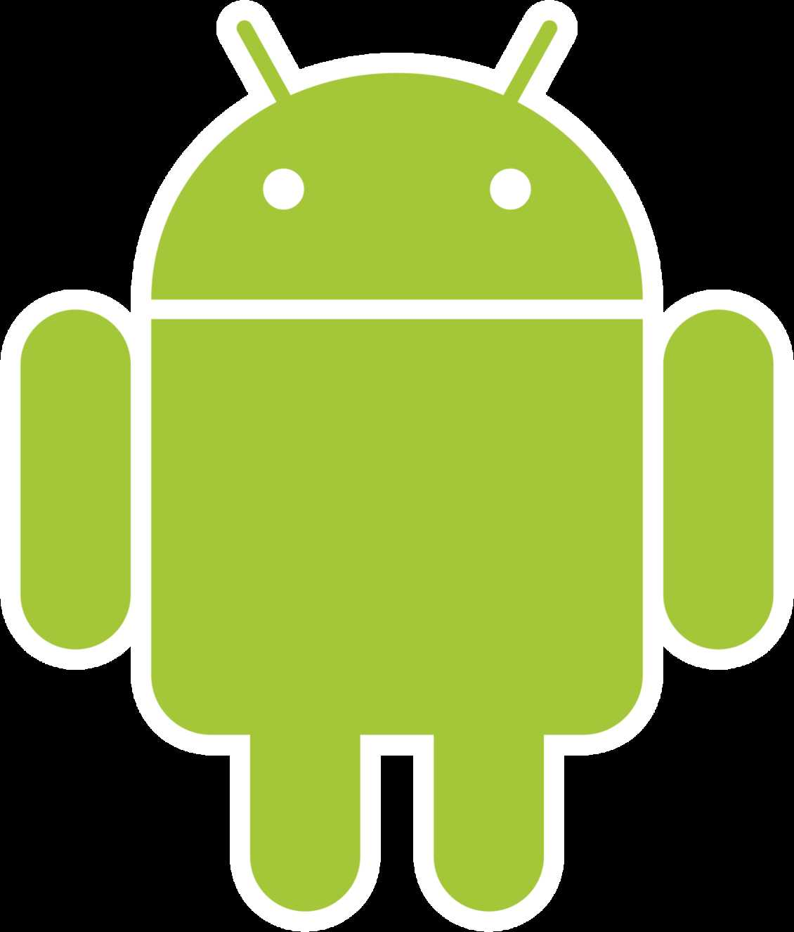 Vpn Android Logo