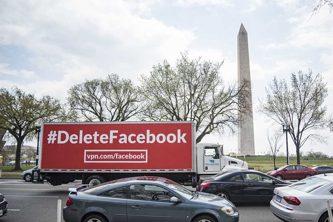 Vpn Washington Monument Deletefacebook 2