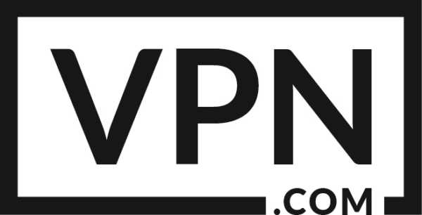 Vpn Logo Copyright